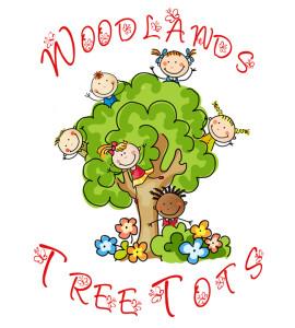 TreeTots