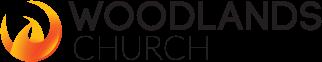 Woodlands Presbyterian Logo